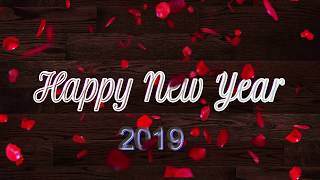 new year quotes happy new year quotes for friend beautiful new year quotes