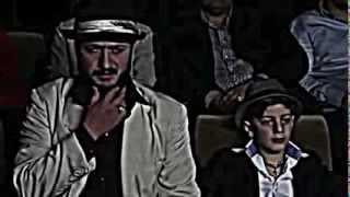 Repeat youtube video Poqrik Zoravary (Official) Փոքրիկ Զորավարը