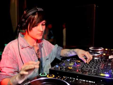 Deep House Mix Maya Jane Coles djJVarela
