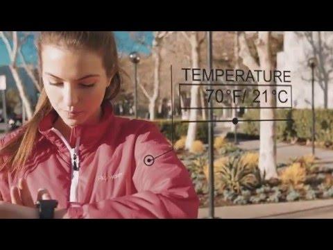 Zseniális fűthető kabát a Kickstarteren IT café Közösségi