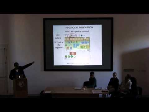 The People's University for Art and Science (Part 1) by Vitor Pordeus, Malta 2014