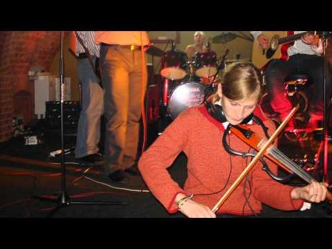 Dmitriy Pimenov - Through (Radio Baltic+)