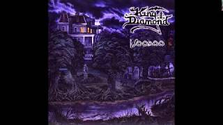 Watch King Diamond Sarahs Night video