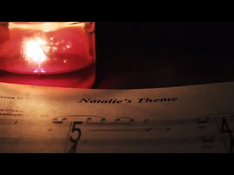Natalie's Theme – For My Wife