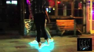 Обзор Кроссовки LED Fashion купить в Украине(, 2015-04-28T14:38:38.000Z)
