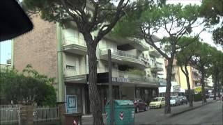 видео Где отдохнуть в Италии на море