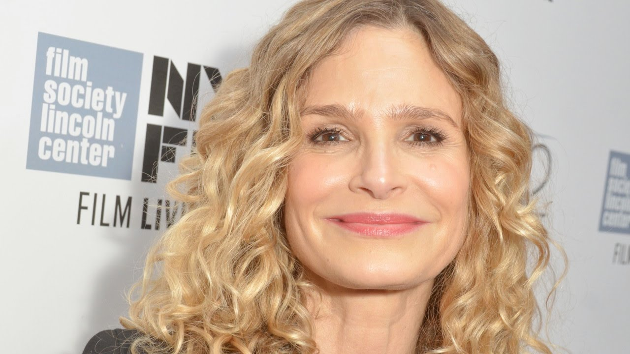 """NYFF52 """"Time Out of Mind"""" Red Carpet 
