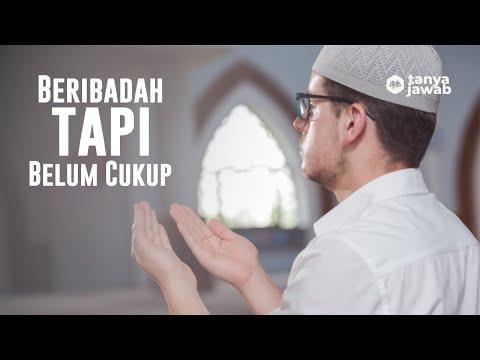 #tanyajawab-beribadah-tapi-belum-cukup---ustadz-hasan-al-jaizy-||-sabilulloh-tv