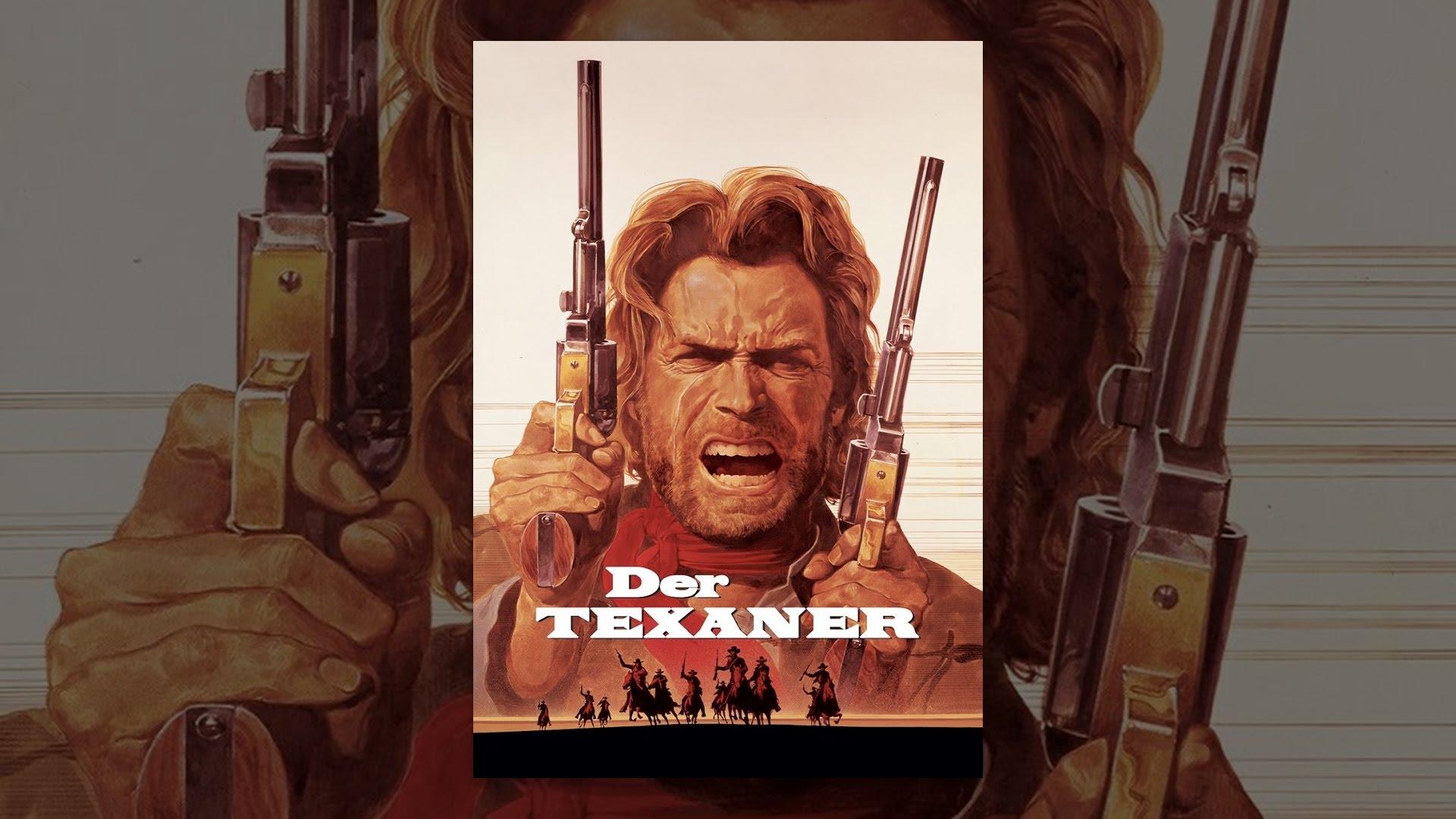 Texaner