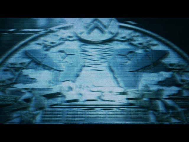 World Of Walker (Trailer #2)