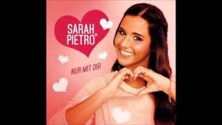 Sarah & Pietro - Nur mit dir (neuer song) music news