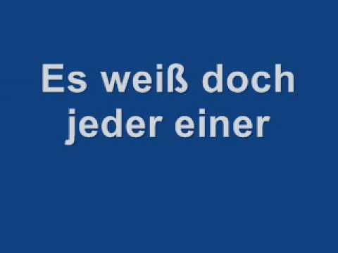 Avraham Fried: Die Natur - Tango mit  jiddischnaher Übersetzung ins Deutsche :אברהם פריד