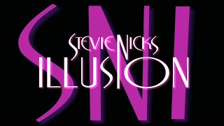 Stevie Nicks Illusion Tribute LIVE Promo