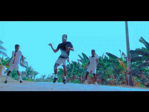 Gasmilla - Ak3somorshi - Official Dance Video by - Baber Ashai + Aliga and Broda16 ( Allay Dancers )