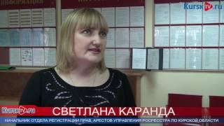 видео Размер госпошлины за регистрацию права собственности 2017