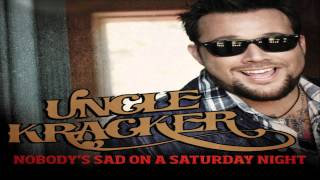 [ DOWNLOAD MP3 ] Uncle Kracker - Nobody