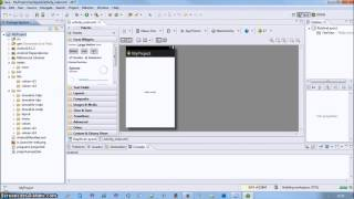 install phonegap for android using eclipse IDE