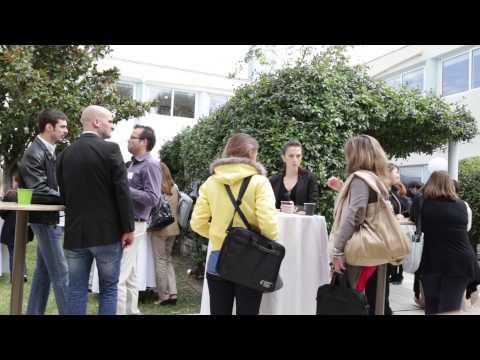 2013 Induction Day - International Hellenic University