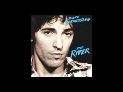 Bruce Springsteen: Point Blank album version with lyrics