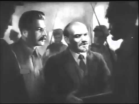 STALIN, Speeches at Emergency Conference of Petrograd Organization RSDLP Bolsheviks Jul 16-20 1917