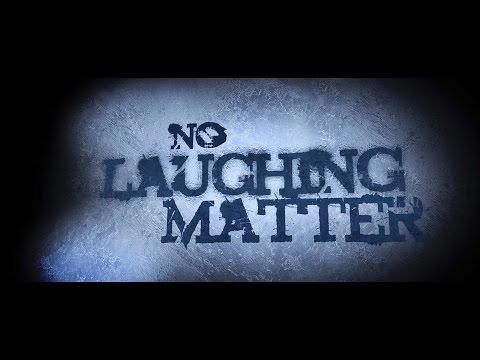 """""""No Laughing Matter"""" - Batman Fan Film"""