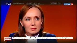 Мнение  Евгений Поддубный о войне в Сирии и новом фильме