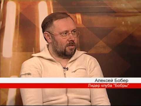 Попутчик - Пробег Петрозаводск-Москва 28.02.2011