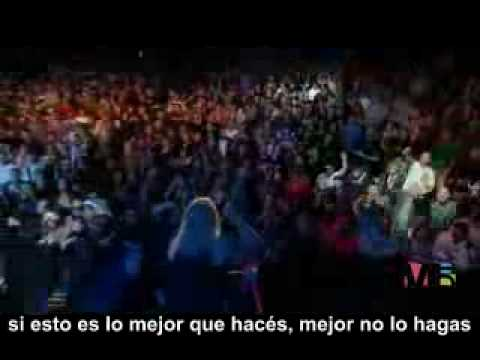 twisted-sister-were-not-gonna-take-it-en-espanol-cabrofromhell2