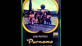 Download Mp3 Muchsin Ft Anna Bahfen -  Djangan Gusar   Bowo Collect.