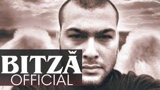 Bitza - Sinuciderea unui inger (feat L. Doc)