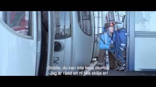 Svensk film lavin