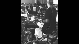 Samuca Ovidio Groove Lesson by: Carlos Girón