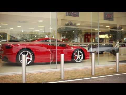 Who We Are | Jardine Motor Group