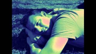 EMMANUEL MOIRE * VENIR VOIR *  Cover par NICOLAS ALLEGRE