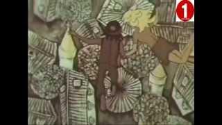 Հայկական մուլտեր Armenian cartoons Армянские мултики video 4