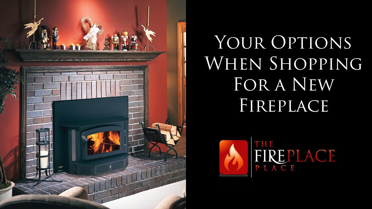 spitfire fireplace. your options when shopping for a new fireplace | the place atlanta spitfire