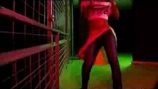 T-Vice (Kanaval 2008) Se la raj