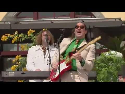 Guildo Horn - Medley 2013