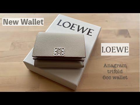 【40代女性】人気のレディース財布ブランドランキング!おすすめは?