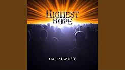Alle Titel – Hallal Music