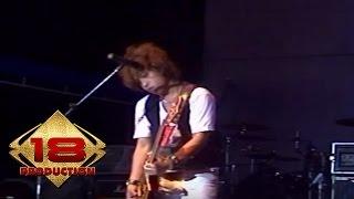 [5.13 MB] J-Rocks - Aku Harus Bisa (Live Konser Jateng 26 Februari 2011)