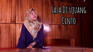 Download Lagu Sasa Di Ujuang Cinto (Cover by Siti Ilmi Hayati) mp3
