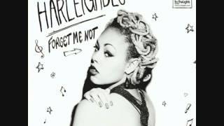 Harleighblu - I Believe