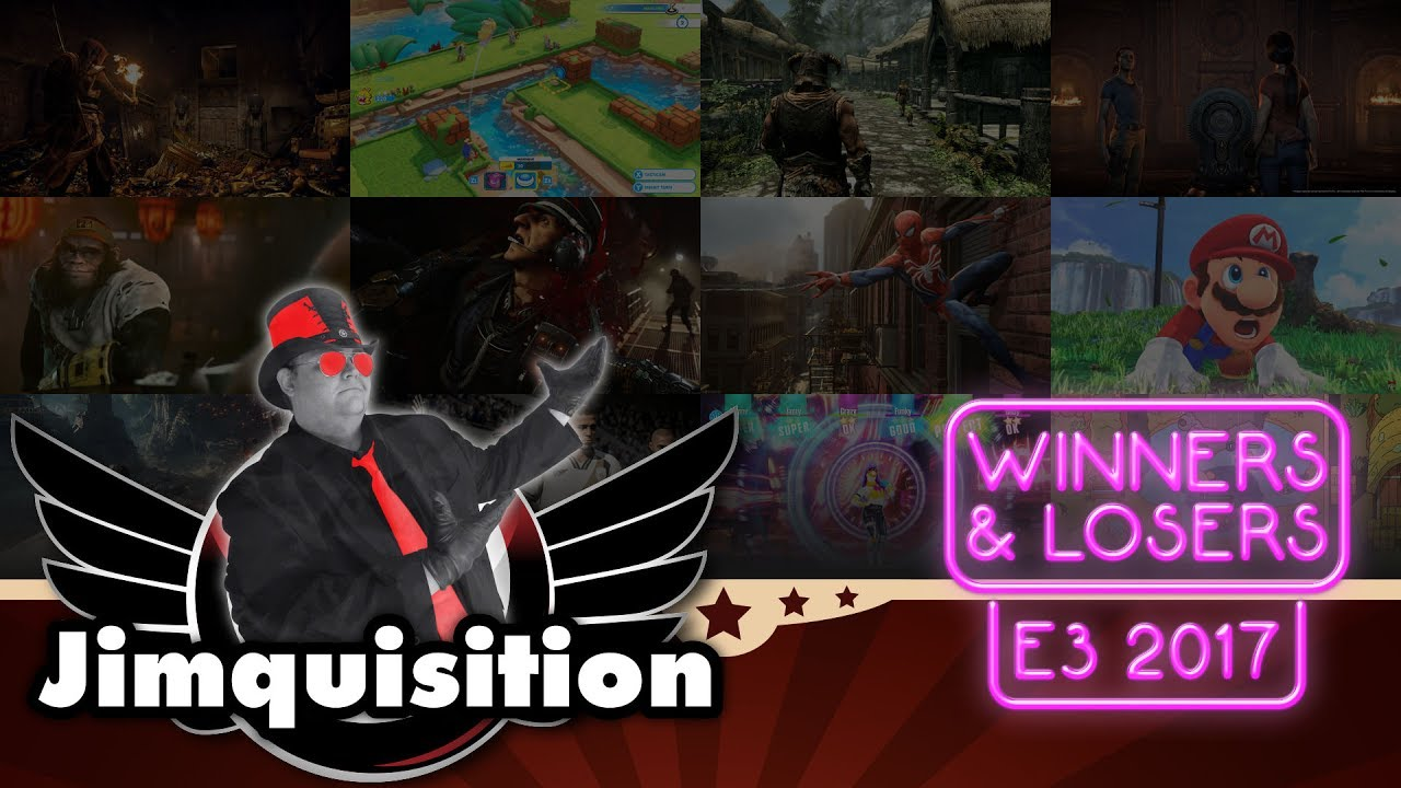 Top 10 Gaming Youtubers 2020.Here Are 5 Great Video Game Youtubers You Really Need To Watch