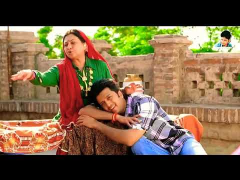 Piya O Re Piya Love WhatsApp Status | Atif...