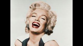 Documental: Marilyn Monroe biografía (Marilyn Monroe biography)
