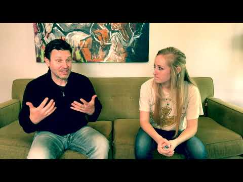 GOD NOD 64 - God told Keith not to buy a cross