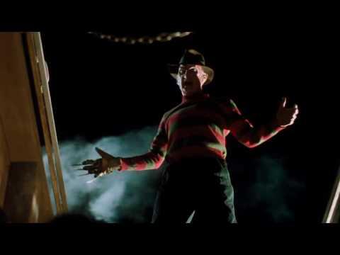 When Freddy Krueger Ruled The World | Documentary