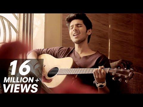 Armaan Malik - 'Tu Zaroori' (Cover) | Zid | Sunidhi Chauhan, Sharib-Toshi