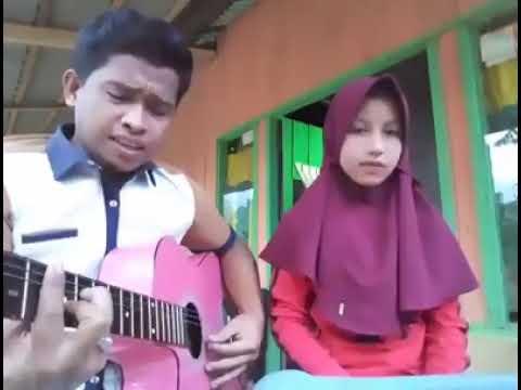 Lagu Patah Hati